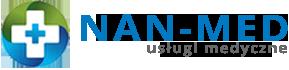logo NanMed